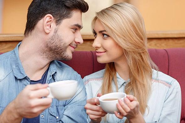 خصوصیات خانمها که مردان را شیفته میکند/جذابیت های زنانه