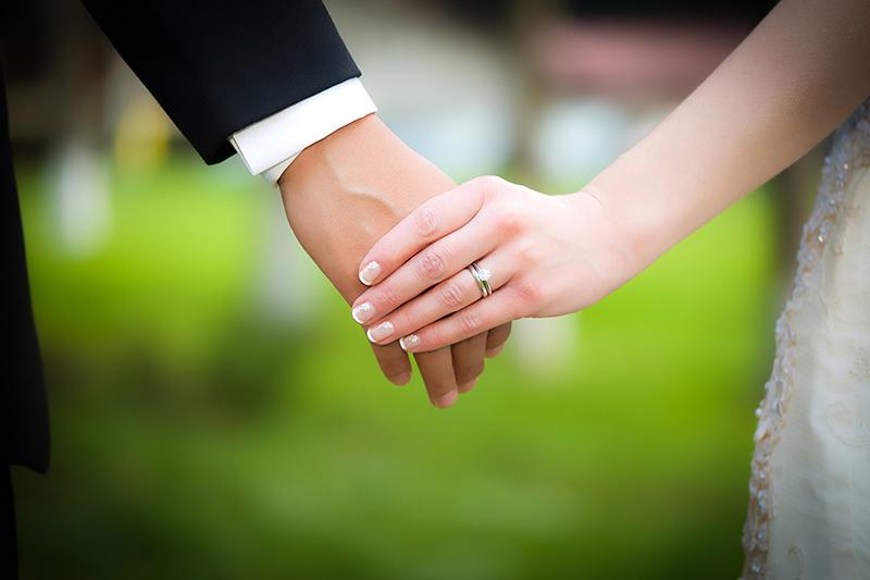 ازدواج سالم