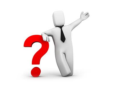 سوالات اطلاعات عمومی...افزایش اطلاعات عمومی