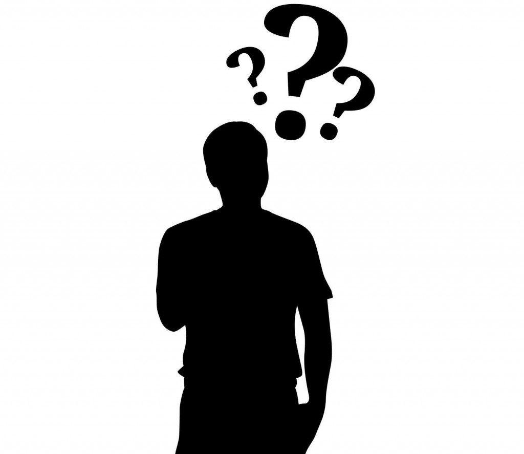 دانلود رایگان سوالات اطلاعات عمومی