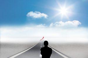 راه های رسیدن به اهداف و خواسته های زندگی