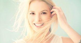 ۷ خصوصیت خانمها که مردان را شیفته میکند