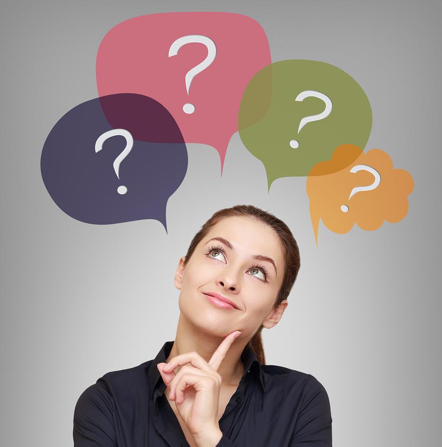 دانلود سوالات اطلاعات عمومی