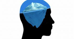 ضمیر خودآگاه و ضمیر ناخودآگاه ذهن