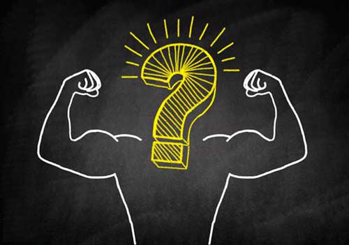 سوالات اطلاعات عمومی