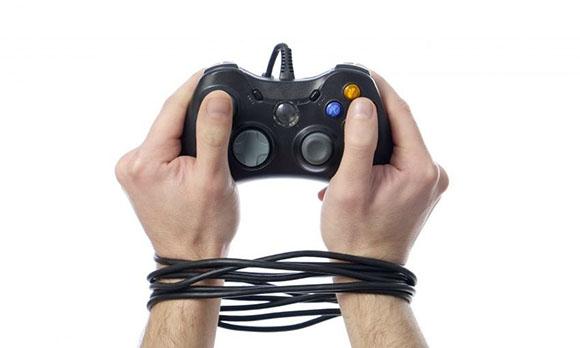 تفریحات ناسالم,تفریحات بیهوده,کارهای بیهوده,هوس های زودگذر,تفریحات به ظاهر لذت بخش,بازی های رایانه ای