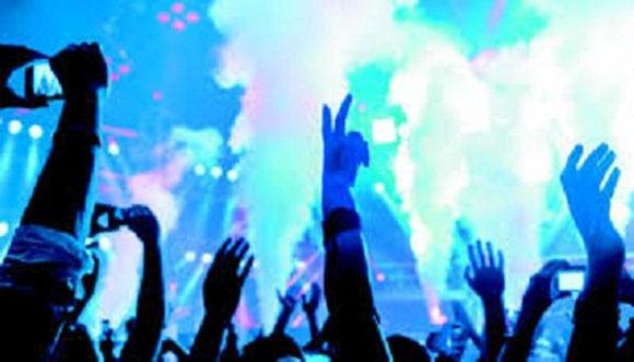 تفریحات ناسالم,تفریحات بیهوده,کارهای بیهوده,هوس های زودگذر,تفریحات به ظاهر لذت بخش,پـارتـی هـای شـبانه